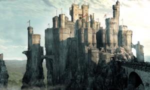 Castello di Narnia